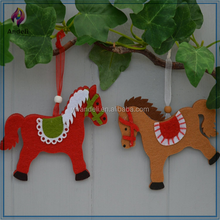 horse christmas decorations horse christmas decorations suppliers and manufacturers at alibabacom