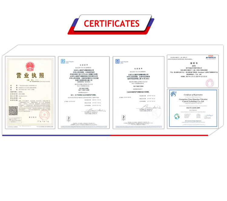 Quality Assurance Oil Seals Catalogue Seal Factory National Parts Lookup -  Buy Oil Seals Catalogue,Oil Seal Factory,National Seal Parts Lookup Product