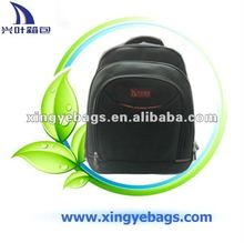 2012 highly quality 1680D polyester business laptop travel backpack bag(XY-13068)