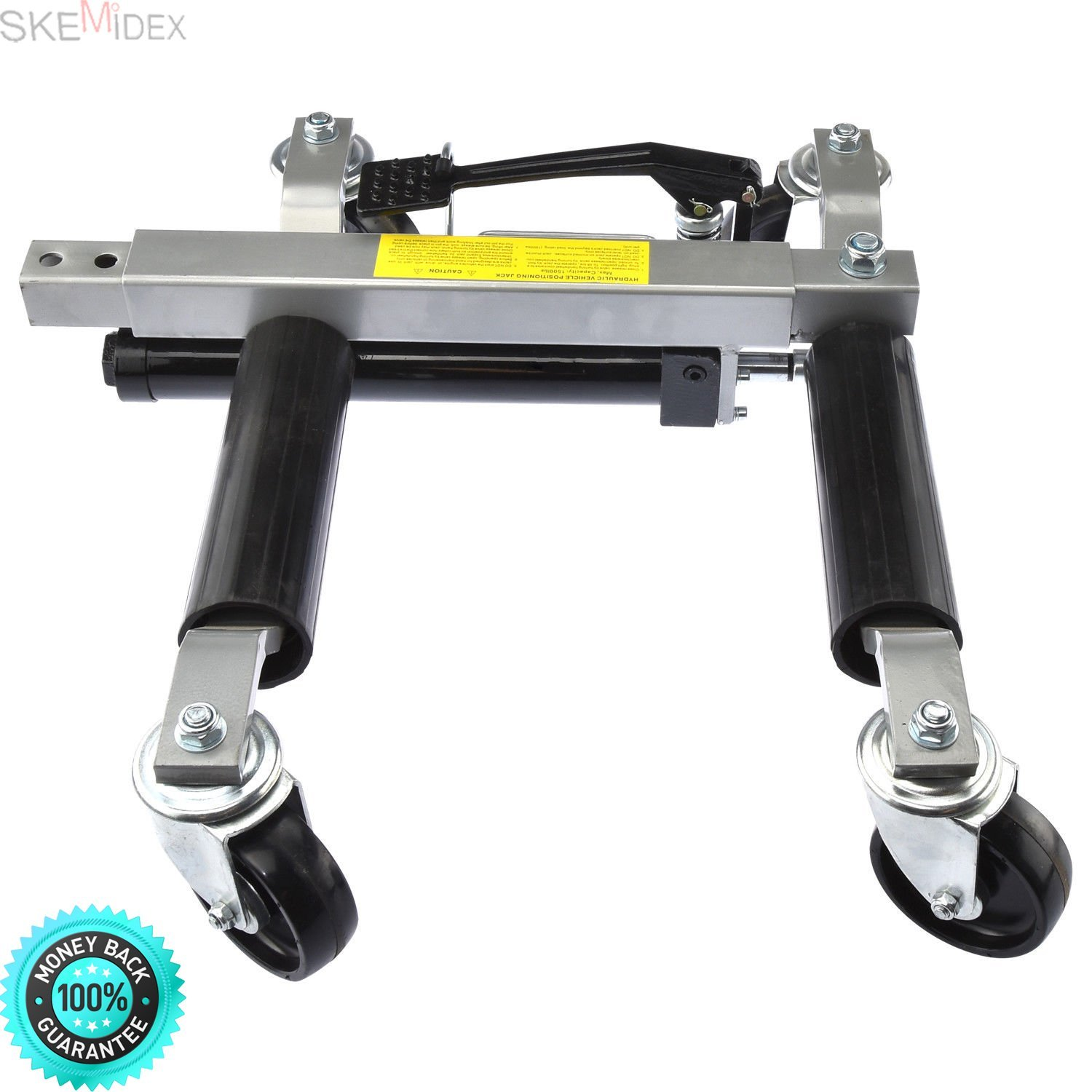 Cheap Portable Car Jack Lift, find Portable Car Jack Lift