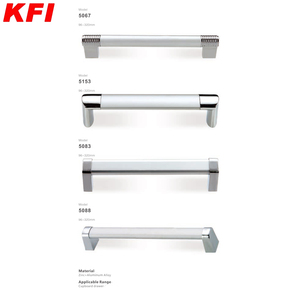Bedroom Furniture Drawer Handles Whole Suppliers Alibaba