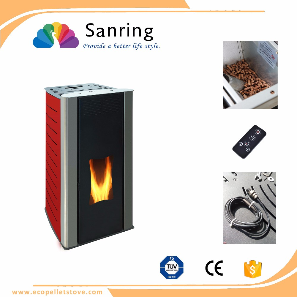 Water Fuel Stove, Water Fuel Stove Suppliers and Manufacturers at ...