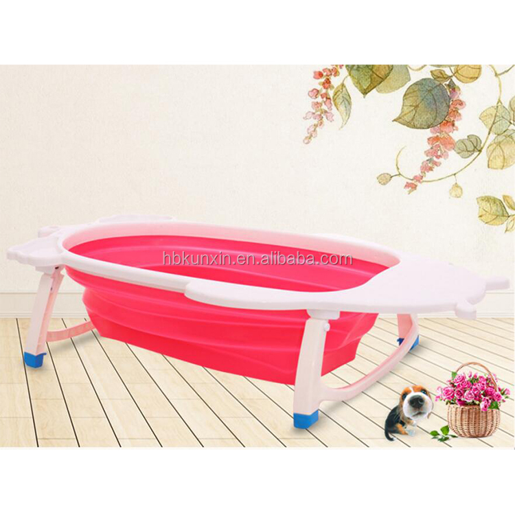 Baby Bath Tub Wholesale, Baby Bath Tub Wholesale Suppliers and ...