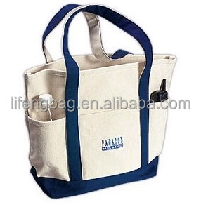 Canvas Boat Bags Wholesale, Canvas Boat Bags Wholesale Suppliers ...