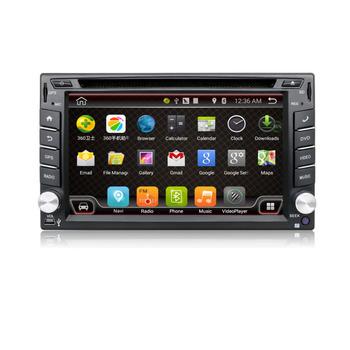 still cool 2din car dvd player gps manual with bluetooth wifi rh alibaba com Ouku DVD Player Manual Ouku DVD Player Manual