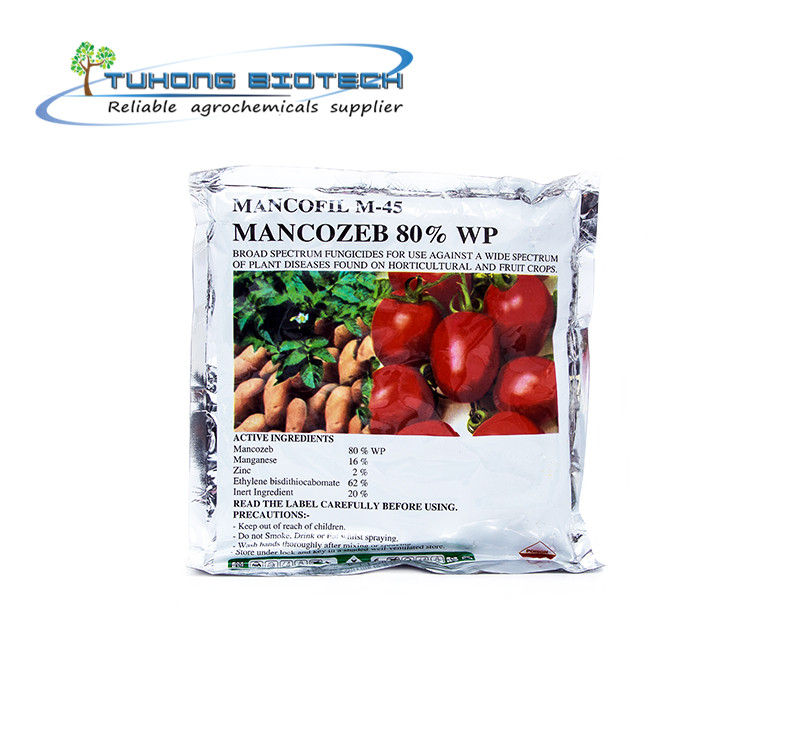 China Mancozeb Fungicide, China Mancozeb Fungicide Manufacturers and