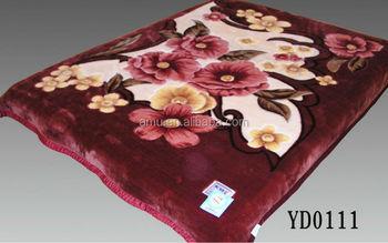 blankets making machines blanket nepal kashmir blanket buy blanket