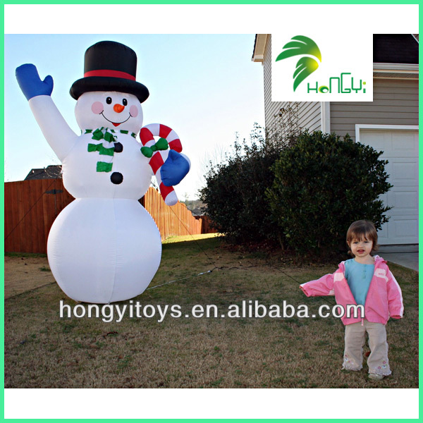 Large Snowman Decorations, Large Snowman Decorations Suppliers And  Manufacturers At Alibaba.com