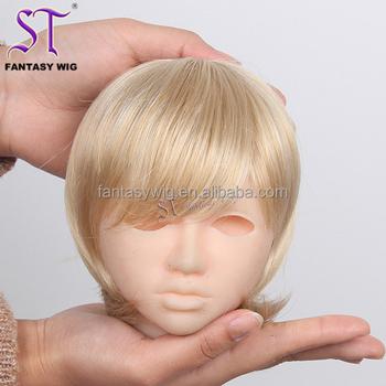 Wigs Dropship 13