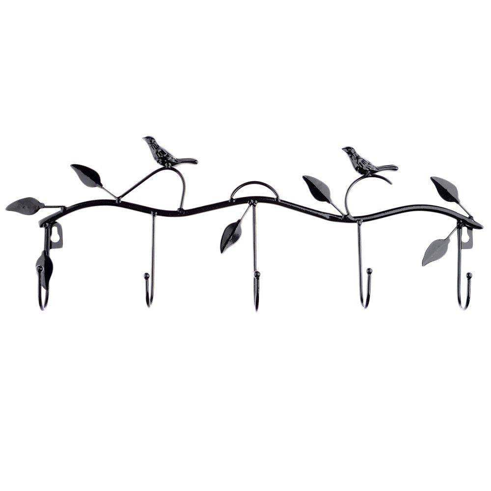 Cheap Wire Coat Hangers Bulk, find Wire Coat Hangers Bulk deals on ...