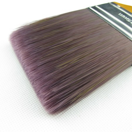 75mm varnished wooden handle cheap paint brush buy cheap paint brush bulk paint brushes long Cheap wood paint