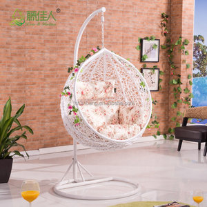 Bedroom Swing Chair, Bedroom Swing Chair Suppliers And Manufacturers At  Alibaba.com