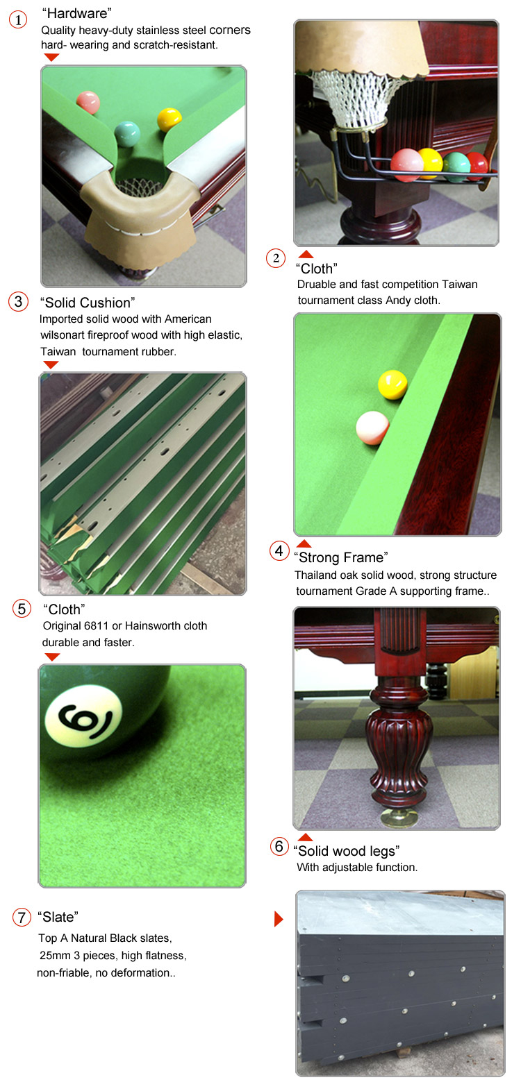 Snooker feature7.jpg