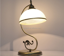 Attractive Shadeless Table Lamps, Shadeless Table Lamps Suppliers And Manufacturers At  Alibaba.com