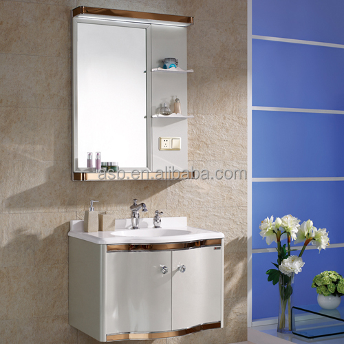 Homebase Bathroom Cabinets Homebase Bathroom Cabinets Suppliers and Manufacturers at Alibaba.com & Homebase Bathroom Cabinets Homebase Bathroom Cabinets Suppliers and ...