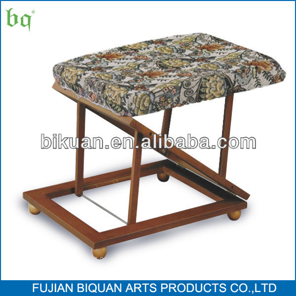 Z Shaped Adjustable Wooden Folding Foot Stool - Buy Foot StoolFoot StoolFoot Stool Product on Alibaba.com  sc 1 st  Alibaba & Z Shaped Adjustable Wooden Folding Foot Stool - Buy Foot Stool ... islam-shia.org
