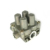 metal four circuit protection heavy truck Air Valve