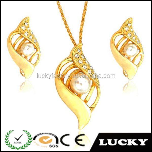 China Jewelry Imitation Providers China Jewelry Imitation