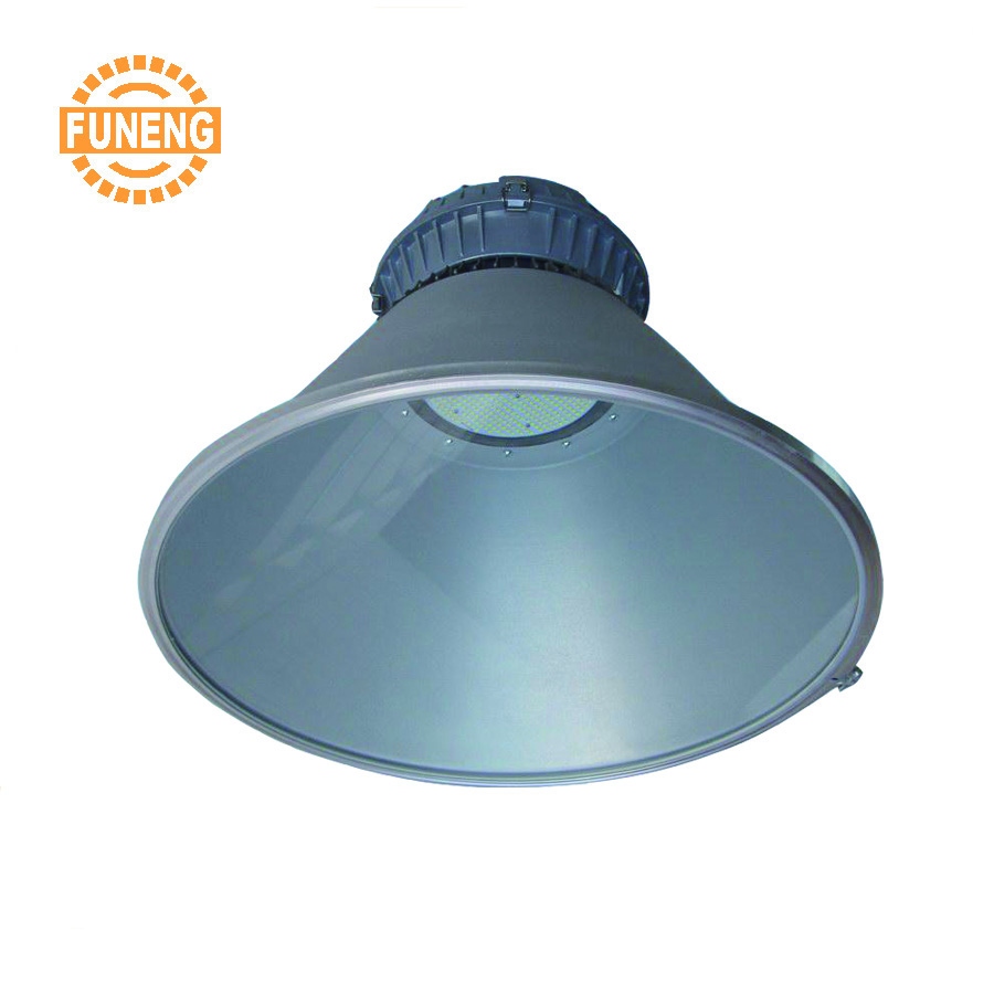 China Lowes Lighting Prices, China Lowes Lighting Prices