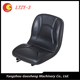 China made new design agriculture tractor seat/LTZY-3
