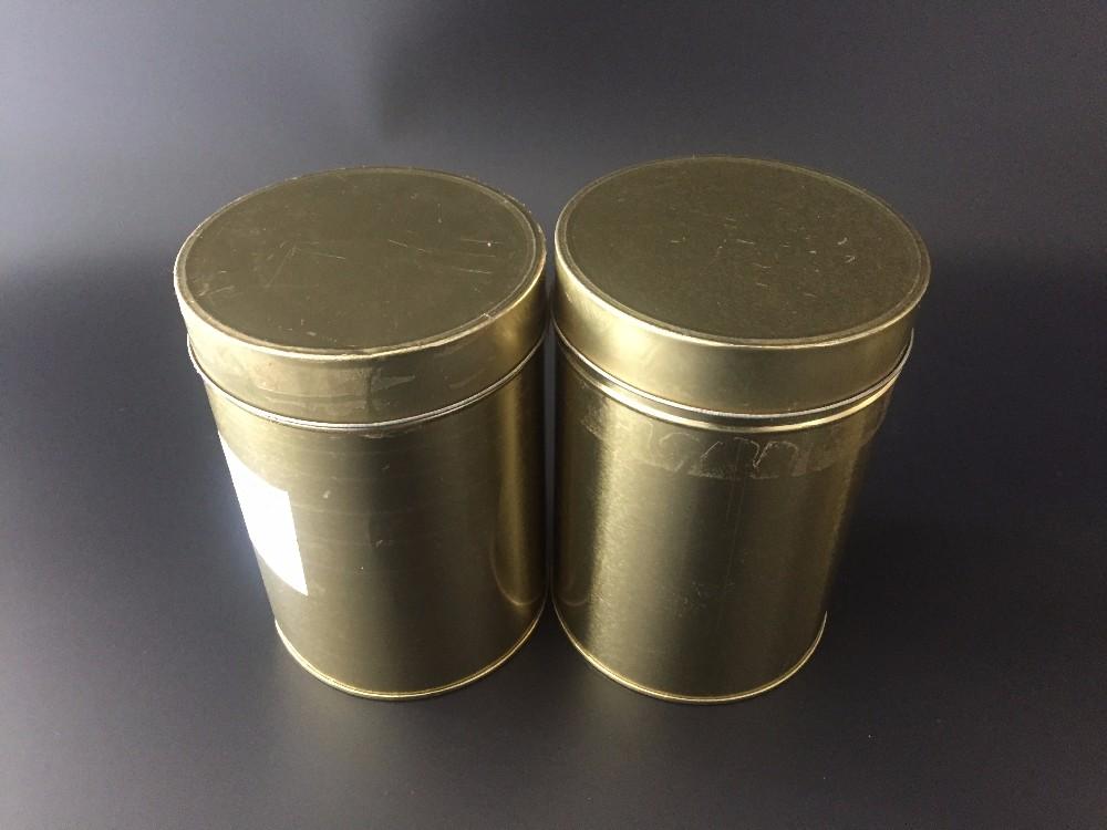 2018 best black tea seller wholesale bulk black tea leaves - 4uTea | 4uTea.com