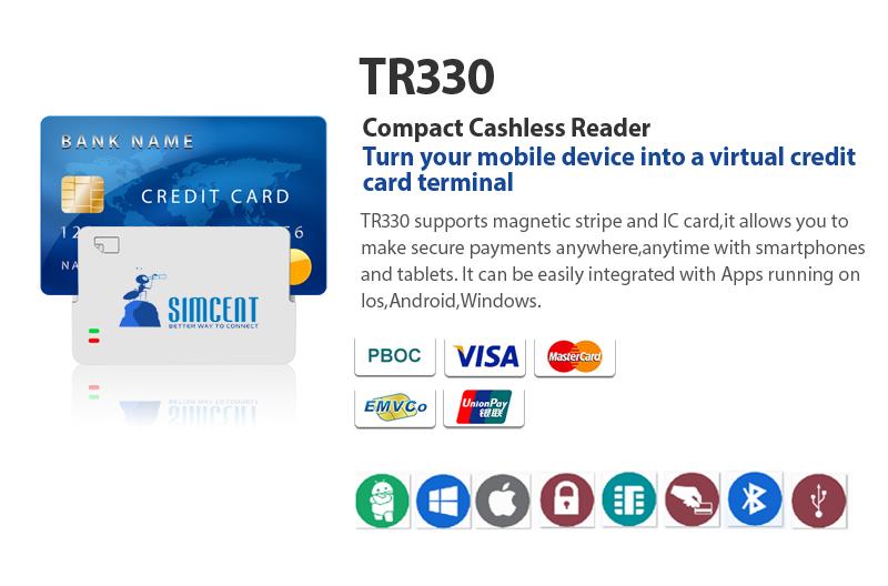 Emv Credit Card Skimmer With Bluetooth - Buy Card Skimmer