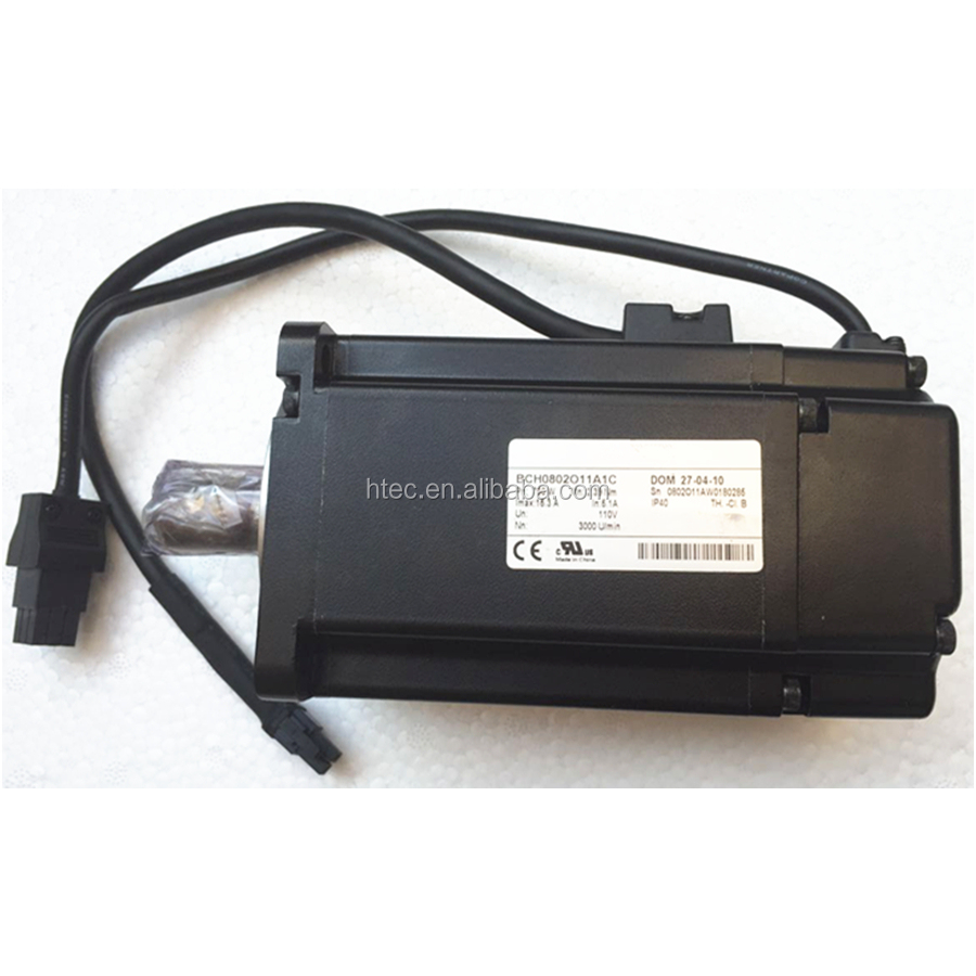 MR-S12-100A servo motor drive unit