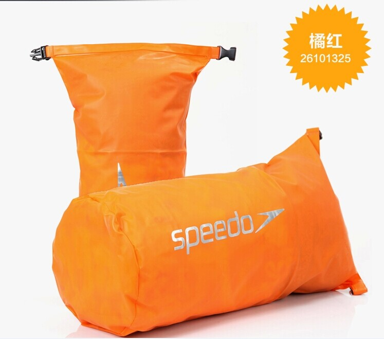 Premium Dry Bags Waterproof GUARANTEED, Shoulder Strap Included - Dry Compression Sack, Perfect For Your Outdoor Quest