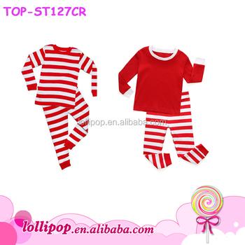 Toddler Christmas Pajamas.Toddler Kids Pyjamas Wholesale Pajama Sets Monogrammed Red Family Wholesale Christmas Pajamas Buy Wholesale Christmas Pajamas Kids Pyjamas Wholesale