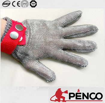 Schnittfest Küche Und Arbeitssicherheit Handschuhe,Schutz Von Messern  Fabrik In China - Buy Westliche Sicherheit Handschuhe,Schnittfesten ...