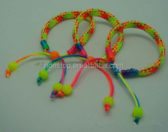 Guangzhou wrist bracelet wrist strap adjust the strength of the old plant macro plant still Ribbon 02036092220