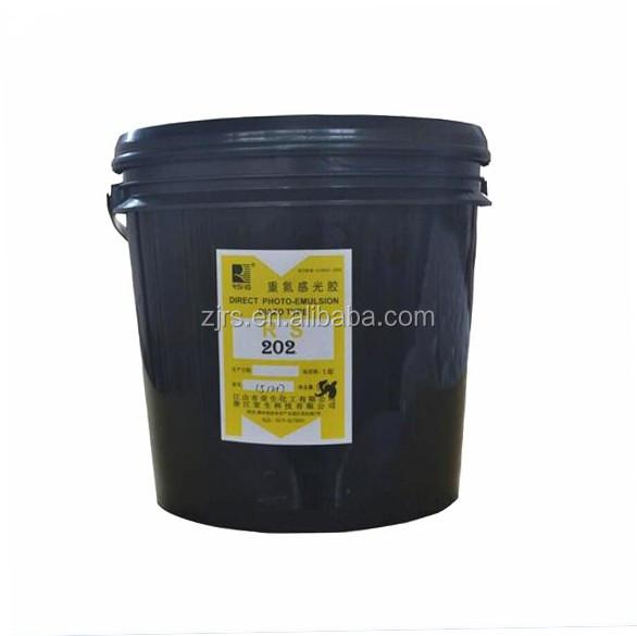 Uokoki Alle Schl/üsselanh/änger Typ /Ölfilterschl/üssel Doppelkettenmaschinenfilterplatte Hand Wasser /Öl Gitter Filterschl/üssel