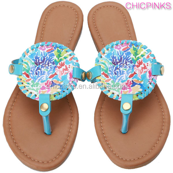 Image result for photos of summer flip flop for women