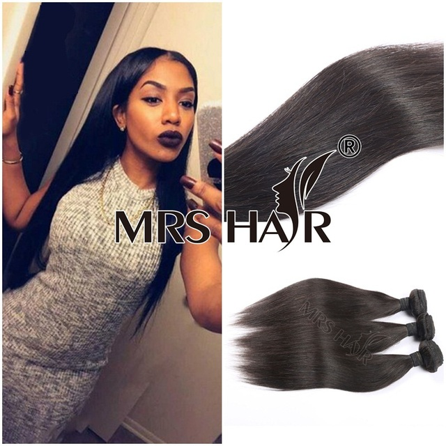 Buy Cheap China Remy Virgin Indian Human Hair Weaving Products Find