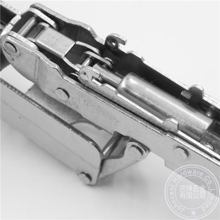 DTC type hinge 165 soft close best concealed cabinet hinges