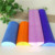RUNYUAN High Density EVA Foam Rollers Textured,Made in China-Yoga Sport Manufacturer