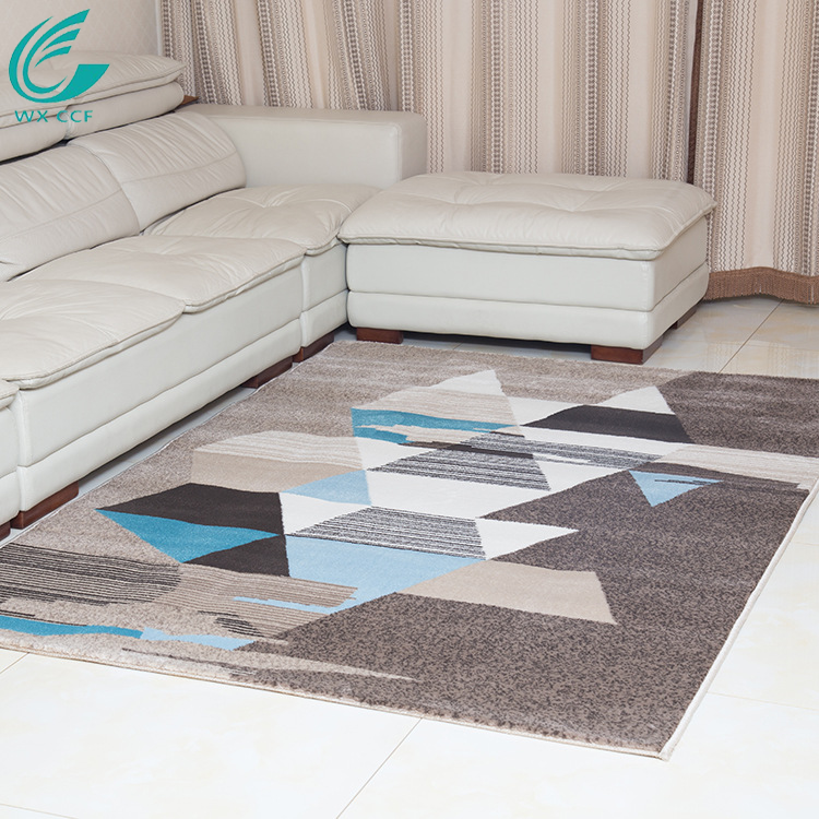 High quality Wilton shaggy area carpet and rugs