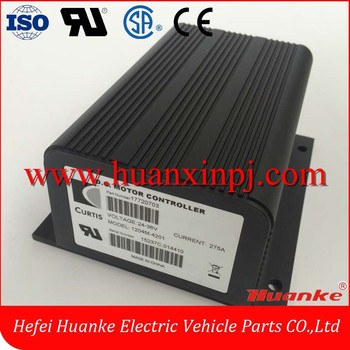 High Current Connection Dc Motor Electronic Speed Controller - Buy  Controller,Dc Motor Controller,Electronic Speed Controller Product on  Alibaba com