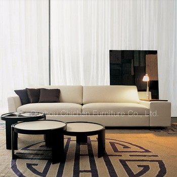 American Living Room Home Office Furniture Minimalism Style Fabric Chaise  Lounge Natuzzi Sofa Set - Buy Office Furniture Set,American Style Fabric ...