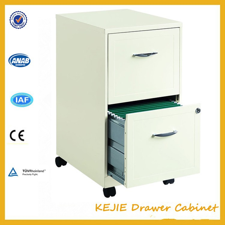 UK Hot Used Recycled Cabinet Computer Desk Drawer Cabinet Steel Storage  Drawer Box Metal Drawing Cabinet