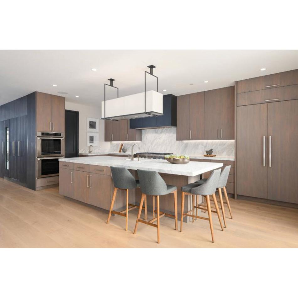 Asombroso Metal Muebles De Cocina Craigslist Ideas - Ideas de ...