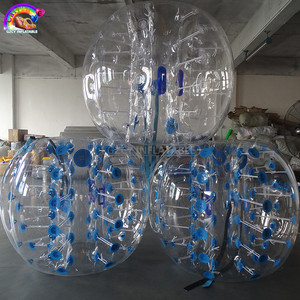 Crazy Balls-Crazy Balls Manufacturers, Suppliers and