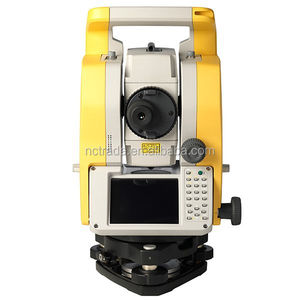 "Best price Trimble M3 DR 2"" reflctorless total station"