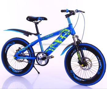 221dadf40f832 Aluminum frame kids cycle model children bicycle   18 inch big boys bike  for sale