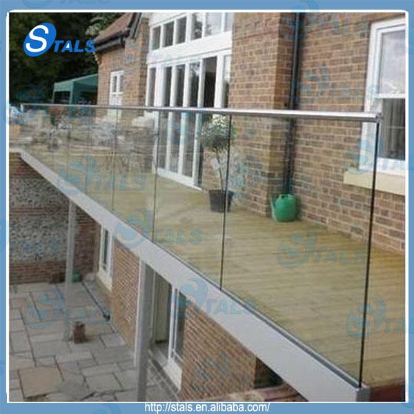 framless glas gel nder glas gel nder balkongel nder br stung und gel nder produkt id 1606078912. Black Bedroom Furniture Sets. Home Design Ideas