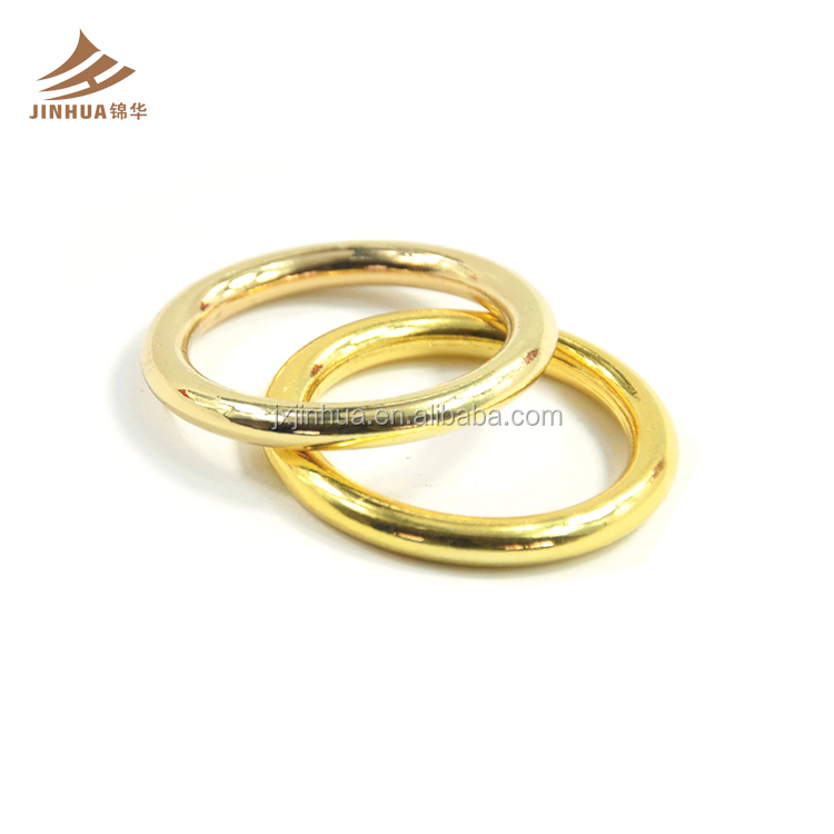 High Quality Wholesale Small Sizes Decorative Hot Swimwear Closure Clasp