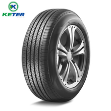 China fabriek nieuwe <span class=keywords><strong>autobanden</strong></span> 195/65R15, 205/55R16, SUV PCR tire, Winter/Zomer <span class=keywords><strong>autobanden</strong></span>