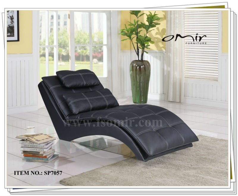 Sleeper S Shape Sofa Sp 7057 Beds Furniture Wooden Set Product On Alibaba
