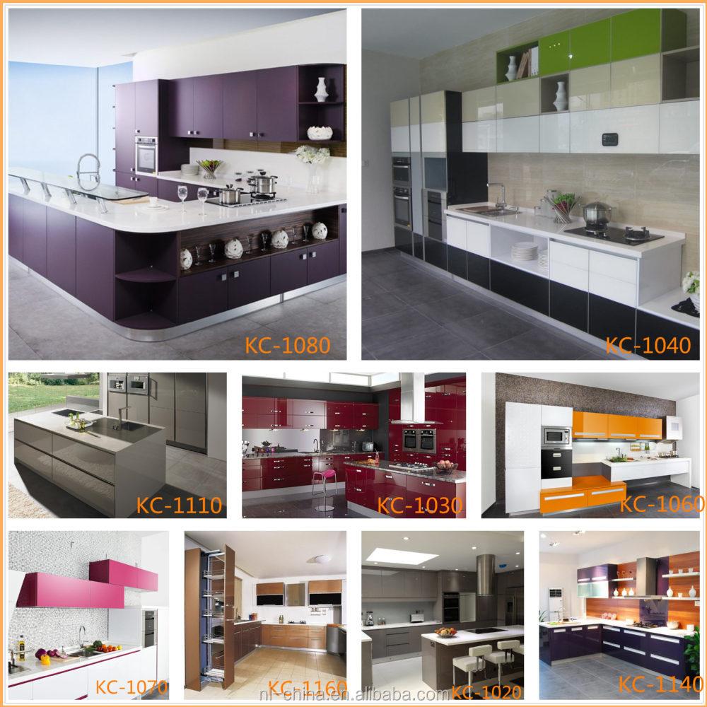 hot sales mahogany kitchen cabinet doors for sale buy install glass inserts for kitchen cabinets decorative