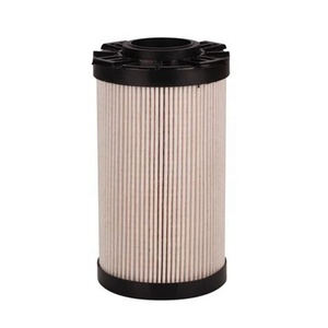 High Performance Diesel Engine Parts 5335504 Fuel Filter FF266